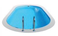 Пристань - иконка «бассейн» в Подпорожье