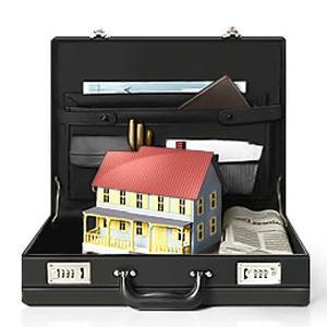 Агентства недвижимости Подпорожье