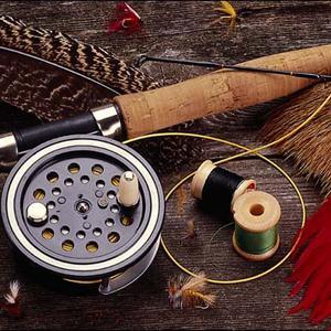 Охотничьи и рыболовные магазины Подпорожье