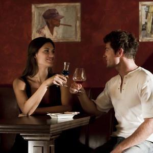 Рестораны, кафе, бары Подпорожье