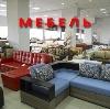 Магазины мебели в Подпорожье