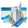 Строительные компании в Подпорожье