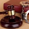 Суды в Подпорожье