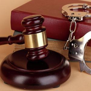 Суды Подпорожье