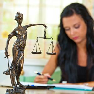 Юристы Подпорожье