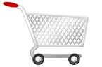Аста - иконка «продажа» в Подпорожье