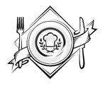 Пристань - иконка «ресторан» в Подпорожье
