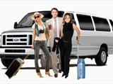 Подпорожское такси 24 - иконка «трансфер» в Подпорожье